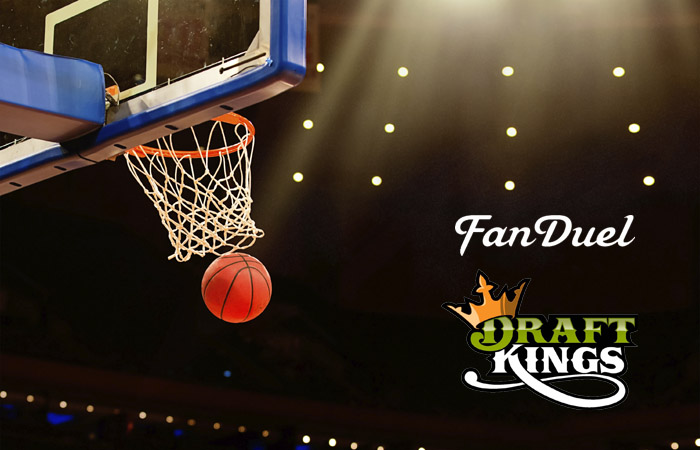 Баскетбольные матчи – это идеальная возможность сыграть в ежедневный фэнтези-спорт, который также популярен как американский футбол и бейсбол.