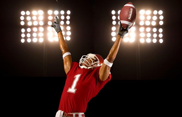 Сторонники идеи о том, что фэнтези-спорт – это азартная игра, сочтут эту историю еще одним аргументом в свою пользу. В ней мы расскажем о том, как Джош Харбер (Josh Harber), обычный 30-летний управляющий ресторана из Индианополиса, занял призовое место в крупнейшем турнире от ESPN.