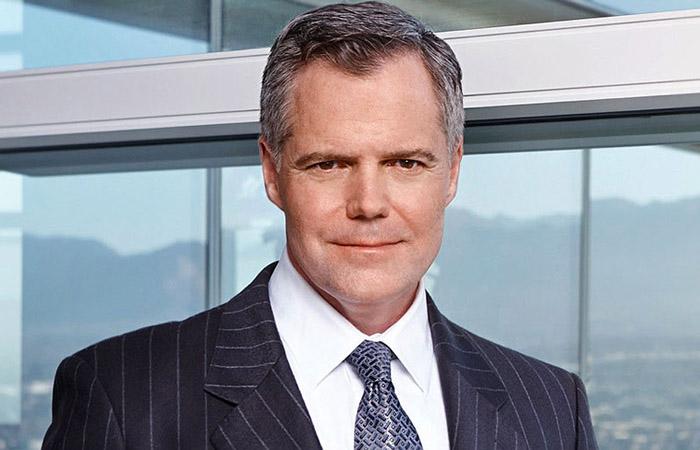 Джим Мюррен (Jim Murren), генеральный директор MGM Resorts International высказал свое мнение по поводу индустрии ежедневного фэнтези-спорта. Он считает, что FanDuel и DraftKings предлагают своим поклонникам азартные игры.