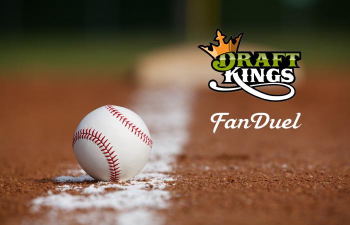 В ежедневном фэнтези спорте, стоит попробовать его разновидность – игру бейсбол. В США они проводятся каждый день с начала апреля до конца сентября.