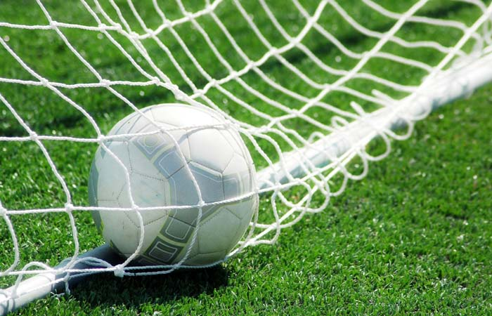 Многие из вас уже наслышаны о фэнтези футболе, но до сих пор не решились поучаствовать.
