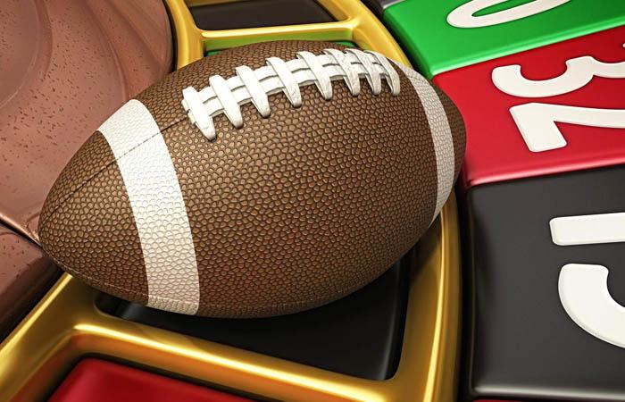 Сайты, предлагающие поиграть в фэнтези-спорт, называют свои соревнования «играми на мастерство». DraftKings прямо заявляет об этом, а FanDuel ссылается на Закон о нелегальном интернет-гемблинге.