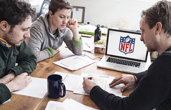 Как не допустить ошибок новичку в любой игре по фэнтези спорту, поможет эта статья, с советами и аргументами.