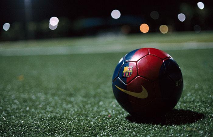 Пока одни утверждают, что игроку нужно иметь немало опыта и мастерства, чтобы побеждать, другие настаивают на незаконности фэнтези спорта.