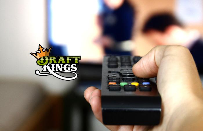 По данным Wall Street Journal крупнейший оператор фэнтези-спорта DraftKings израсходовал на рекламу в начале сезона НФЛ порядка $81 млн. На прошлой неделе на эти цели ушло $20 млн.