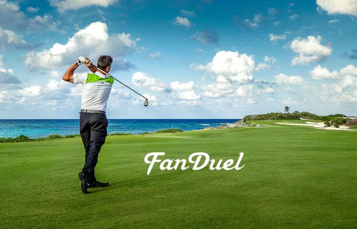 Несмотря на свое прошлогоднее заявление, Найджел Экклз (Nigel Eccles), генеральный директор FanDuel, интересуется рынком фэнтези-гольфа. Вероятно, его внимание привлекла прибыльность этой отрасли и успехи DraftKings.
