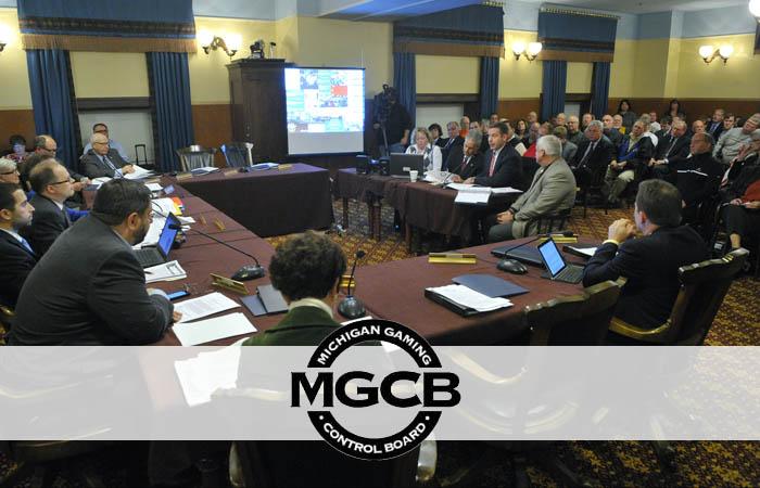 Представители Совета по игровому контролю высказались против ежедневных фэнтези игр, подкрепляя свои выводы докладом GamblingCompliance.