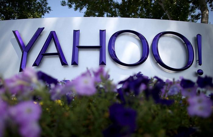 Почти полгода назад Yahoo запустила свою собственную платформу для игры в ежедневный фэнтези-спорт. Теперь здесь постоянно проводятся соревнования, а компания ведет активную работу над пополнением клиентской базы.