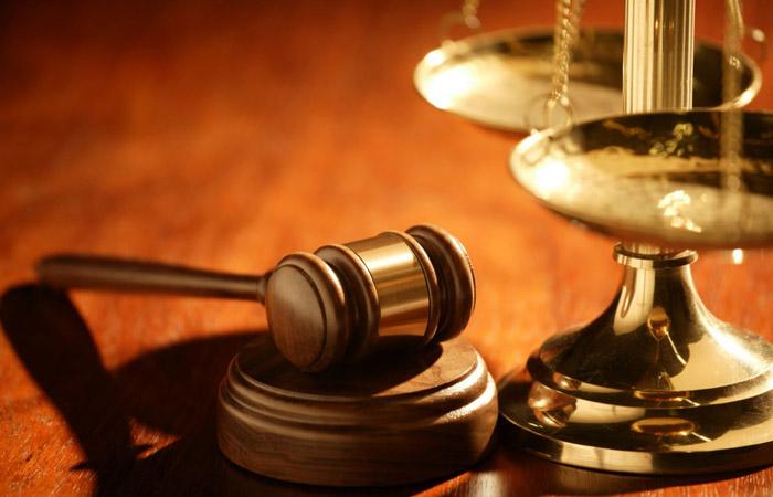 Во вторник 25 августа апелляционный суд США постановил, что отмена запрета на азартные игры в каком-либо штате (Нью-Джерси, Монтане, Неваде, Делавэре) невозможна.