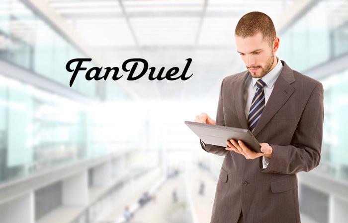 FanDuel запустила приложение, игры в котором будут проходить еще быстрее, чем обычно. Скачать его уже можно в App Store и Google Play.