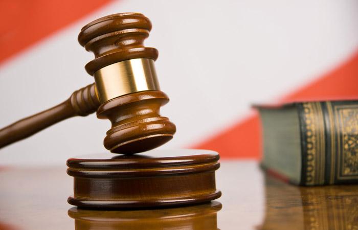 Федеральное Большое жюри будет определять, легально ли фэнтези компании функционируют в штате Флорида.