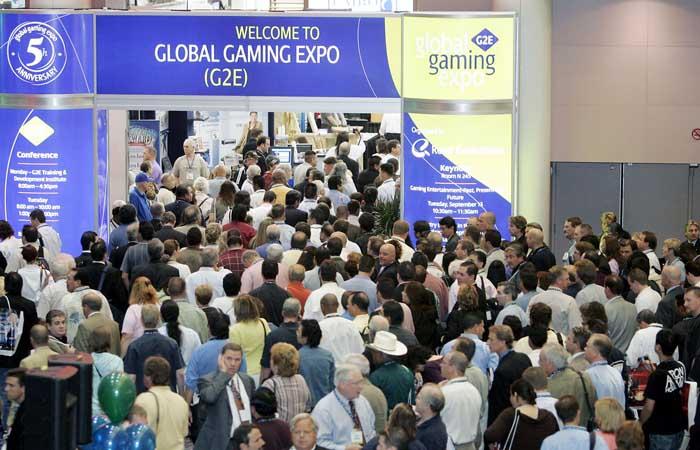 Global Gaming Expo – крупная выставка, посвященная игорной индустрии. На этой неделе она проходит в Лас-Вегасе. Заинтересованные люди собрались, чтобы обсудить ситуацию, сложившуюся вокруг развлекательной отрасли - казино, ставок и фэнтези-спорта.