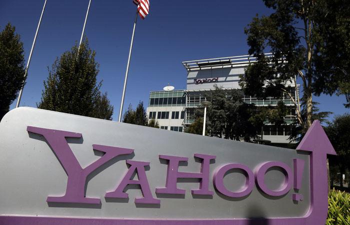 Как говорится в докладе Yahoo и Национальной хоккейной лиги, сотрудникам этих компаний теперь тоже запрещено участвовать в соревнованиях по ежедневному фэнтези-спорту.