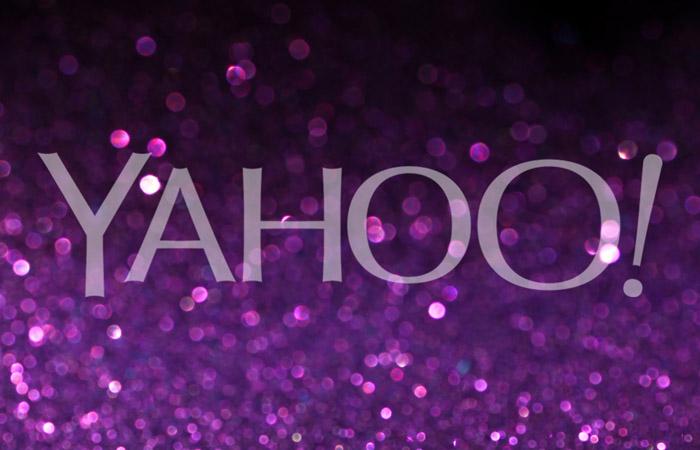В воскресенье Yahoo уведомила своих пользователей, что больше не допускает к участию в играх по ежедневному фэнтези-спорту жителей Аризоны, Флориды, Айовы, Луизианы, Монтаны, Невады и Вашингтона.