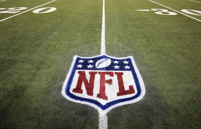 Результат противостояния генерального прокурора и операторов ежедневного фэнтези спорта отразились на финансовых показателей одиннадцатой недели сезона НФЛ.