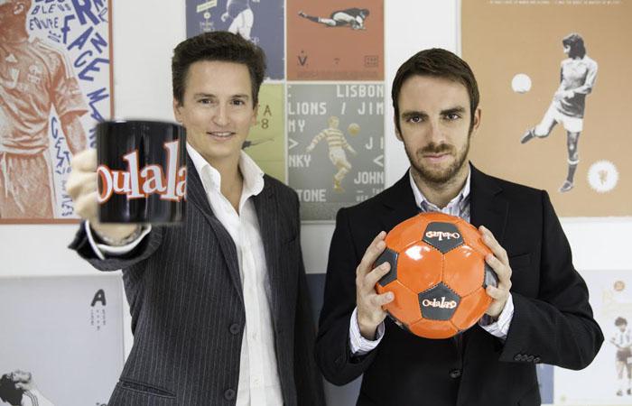 Игровая индустрия редко ассоциируется у кого-то с большими научными исследованиями, поэтому Валери Боллиер (Valéry Bollier) дал интервью о фэнтези спорте.