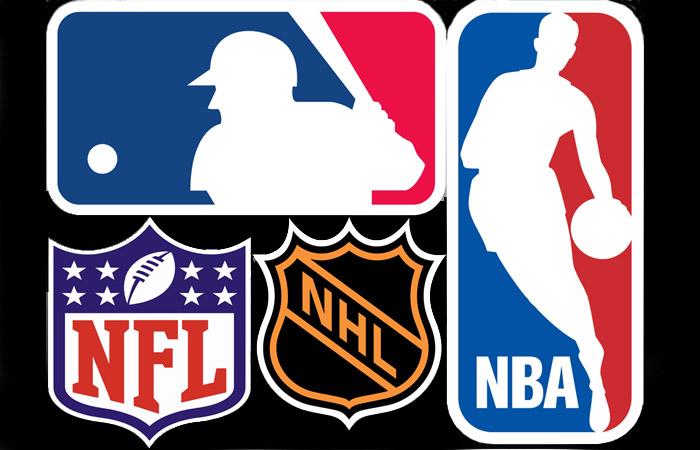 В связи с недавними событиями в мире фэнтези-спорта почти все представители профессиональных спортивных лиг США публично поделились своим мнением. Оказалось, что они по-прежнему поддерживают индустрию.