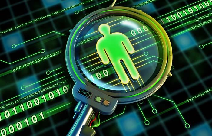 FanDuel, похоже, решила сделать проверку личности пользователя более строгой и потребовала, чтобы игроки, использующие ее сайт, указали свой номер социального страхования.