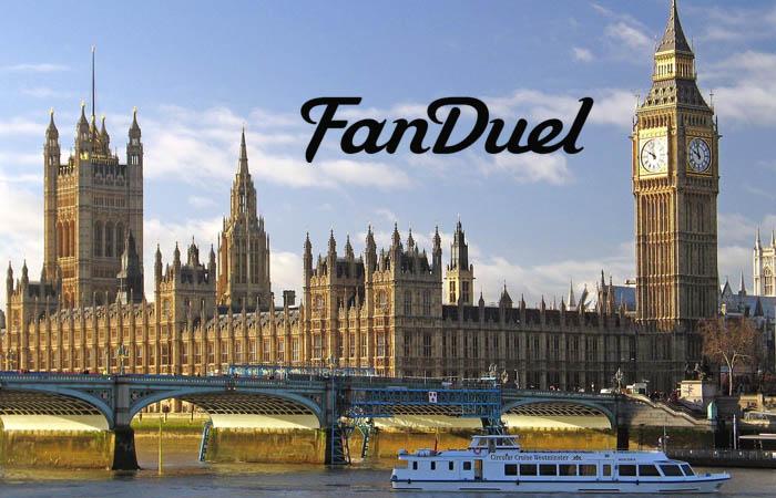 Спустя долгие годы работы в пределах США FanDuel решила освоить новый перспективный рынок и запустить сайт в Великобритании. За фэнтези-спортом в Европе стоят огромные перспективы, и FanDuel – это далеко не первая компания, которая хочет привлечь внимание новой аудитории.