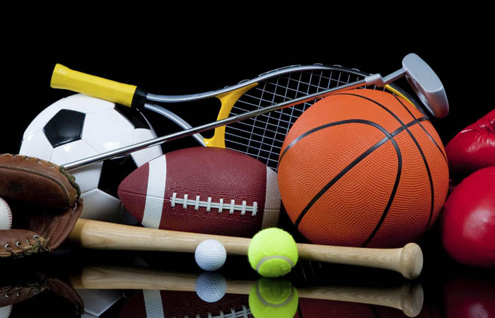 Многие отмечают, что сайты компаний DraftKings и FanDuel похожи, однако, между ними есть важное различие – виды спорта, которые каждая из них выбирает. DraftKings предлагает гольф, смешанные единоборства, гонки и футбол, а FanDuel нет.