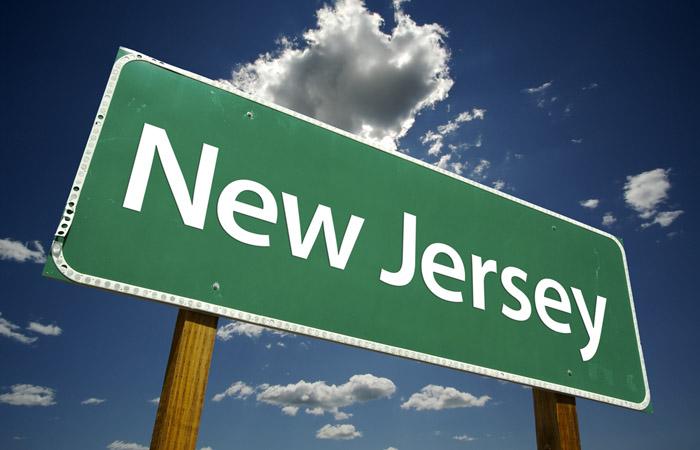 Власти Нью-Джерси не хотят торопиться с решением по поводу принятия закона о регулировании индустрии фэнтези-спорта. Эта тема была ключевой на слушании комитета штата в понедельник.