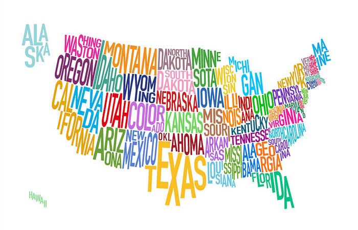 Законодатели нескольких штатов уже серьезно взялись за рассмотрение вопроса о регулировании индустрии ежедневного фэнтези-спорта. В шести штатах вводятся (или даже уже введены) нормативные законопроекты.