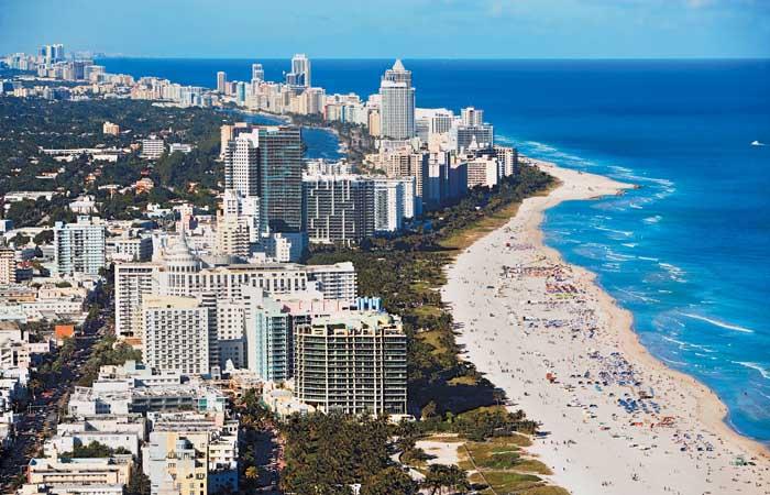 Законодатели Флориды собираются представить новый законопроект, касающийся ежедневного фэнтези-спорта. Он определит правовой статус отрасли и установит механизм защиты потребителей.