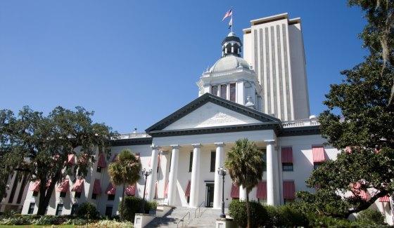 Власти Флориды решили узаконить фэнтези-спорт. Палата Представителей и Сенат одобрили внесение поправок в законы о легализации фэнтези-спорта.