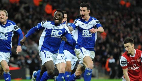 Один из ведущих операторов фэнтези-спорта Sportego заключила спонсорское соглашение с футбольным клубом «Бирмингем» (Англия).