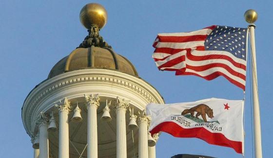Проект закона о легализации онлайн-сервисов ежедневногофэнтези-спорта в Калифорнии был принят Ассамблеей. На данный момент ожидается утверждение от Сената.