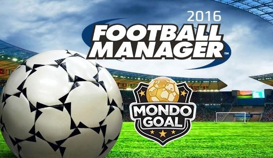Mondogoal, оператор фэнтези-футбола, и английский разработчик Sports Interactive подписали соглашение о сотрудничестве.