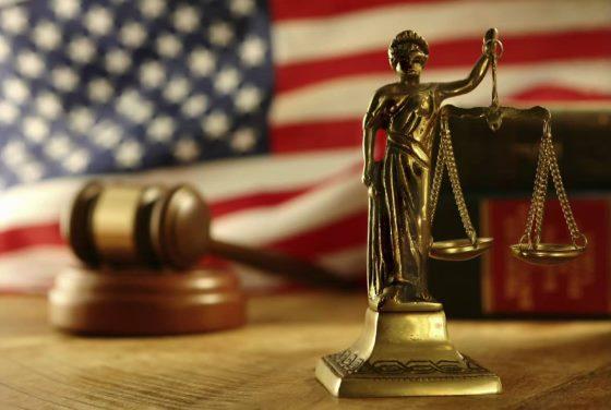 DraftKings подал апелляцию на запрет фэнтези-игр в Нью-Йорке, в которой желает оспорить судебное постановление, где фэнтези-спорт причислен к азартным играм.