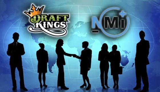 DraftKings огласил о сотрудничестве с британской компанией NMi, которая проверит платформу оператора относительно ее соответствия на рынке Великобритании.
