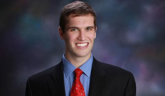 Сенатор штата Небраска Тайсон Ларсон (Tyson Larson) разработал законопроект о легализации ежедневного фэнтези-спорта.