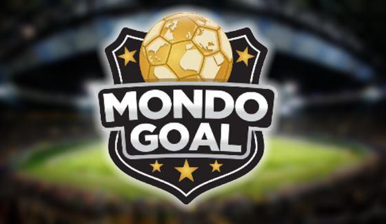 Оператор фэнтези-спорта Mondogoal запускает Турецкую Суперлигу (TSL), Российскую Премьер-Лигу ( RPL) и Китайскую Суперлигу (CSL).