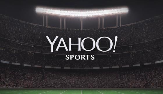 Yahoo Sports решил изменить правила функционирования своей платформы. Нововведения дадут возможность сделать фэнтези-конкурсы более прозрачными.
