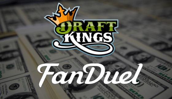 DraftKings и FanDuel на рекламу своих фэнтези продуктов потратили в общей сложности более $ 320 млн в предыдущем году.