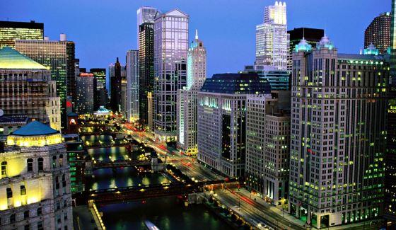 Правозащитная комиссия Чикаго рассмотрела законопроект о легализации ежедневного фэнтези спорта, подготовленный в штате Иллинойс. По их мнению, он имеет лазейки для операторов фэнтези спорта, и его следует доработать.