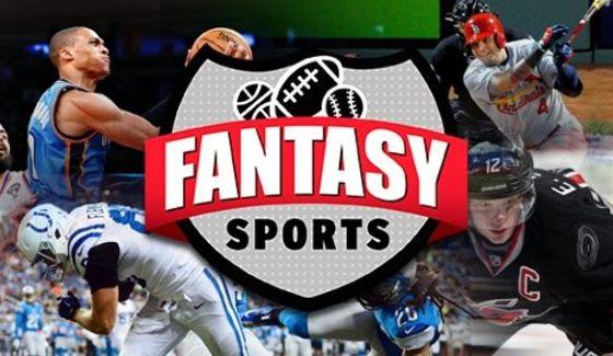 10 июня 2016 года губернаторы штатов Колорадо и Миссури подписали законы о регулировании ежедневного фэнтези-спорта (Daily Fantasy Sports, DFS).