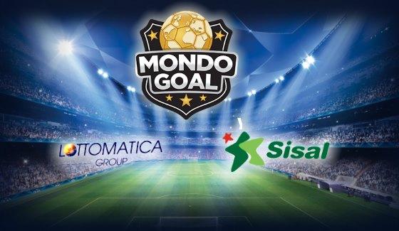 На игорных сайтах Sisal и Lottomatica появилась платформа для ежедневных игр в фэнтези-спорт. Поставщиком стала компания Mondogoal. Это один из первых сервисов для игры в Италии.