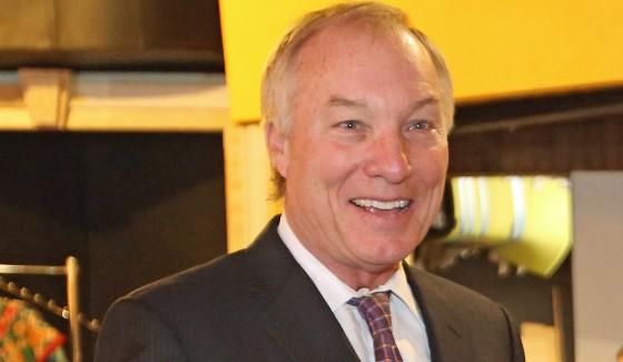 В штате Мэриленд финансовый инспектор Питер Фрэнчот (Peter Franchot) предложил властям разработать законодательство, регулирующее отрасль ежедневного фэнтези-спорта (Daily Fantasy Sport – DFS).