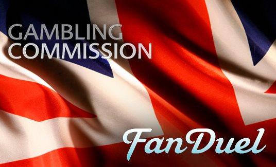 Компания FanDuel, оператор фэнтези-спорта, получила игорную лицензию Великобритании. Запуск сайта планируется на начало августа 2016 года, сообщает Calvin Ayre.