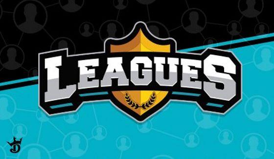 Компания DraftKings запустила новый фэнтези-продукт DraftKings Leagues, который позволит игрокам самостоятельно создавать конкурсы и играть вместе с друзьями.